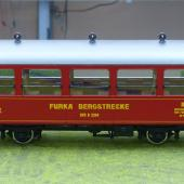 P1220448.JPG