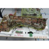 K800_DSCN0281.JPG